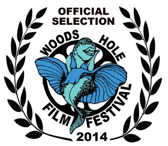 WHFF2014_OfficialSelectionEmblem_Web_B__COL_W